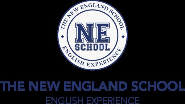 NE-School-logo