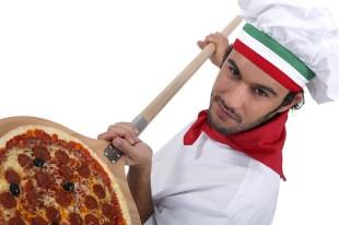 corso-pizzaiolo-tuscia