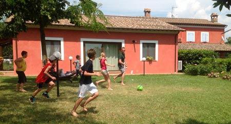 sport-city-camp