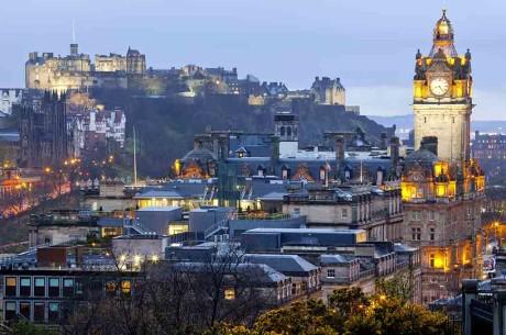 vacanze-studio-Edinburgh