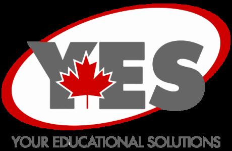 Yes-logo-460x299