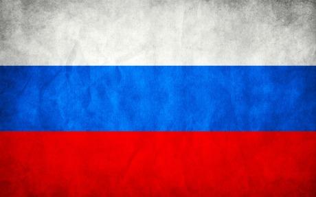 russian-flag-wallpaper
