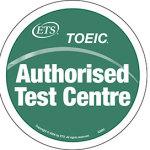 TOEIC_authorised_centre_V2_ridotta